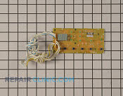 Control Board Kit - Part # 1169237 Mfg Part # WP26X10038