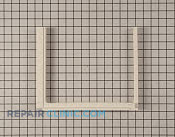 Curtain Frame - Part # 1916476 Mfg Part # AC-2950-112
