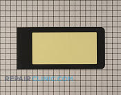 Door Screen - Part # 2705383 Mfg Part # HPNL-A890WRRZ
