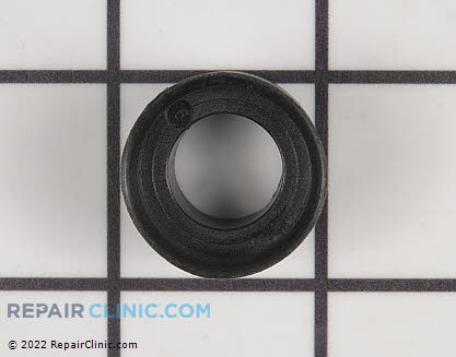 Bushing 183511          Main Product View