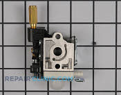 Carburetor - Part # 3189135 Mfg Part # A021000723