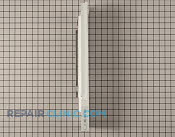 Drawer Slide Rail - Part # 2050421 Mfg Part # DA97-06401A
