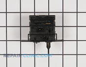 Pressure Switch - Part # 762897 Mfg Part # 8056540