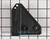 Stop - pivot plastic - Part # 1858797 Mfg Part # 93-0340
