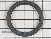 Seal - Part # 460503 Mfg Part # 24001020