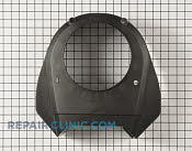 Blower Housing - Part # 1756374 Mfg Part # 59066-7004