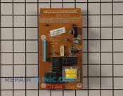 Control Board - Part # 2095878 Mfg Part # RAS-5694VI-02