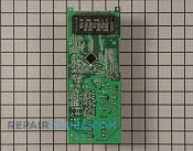 Control Board - Part # 1878357 Mfg Part # W10350619