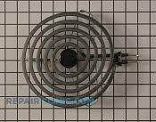 Coil Surface Element - Part # 864686 Mfg Part # 00484601