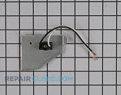 Receptacle - Part # 1930272 Mfg Part # S97015170