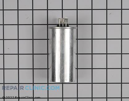 Run Capacitor WJ20X10110      Main Product View