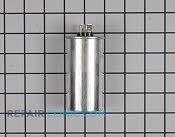 Run Capacitor - Part # 1089771 Mfg Part # WJ20X10110