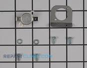 Sensor & Thermistor - Part # 1488821 Mfg Part # 67000447