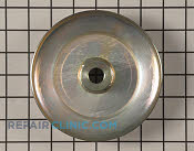 Drive Pulley - Part # 1635219 Mfg Part # 88-5330