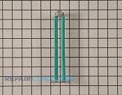 Limit Switch - Part # 2388281 Mfg Part # R02R002