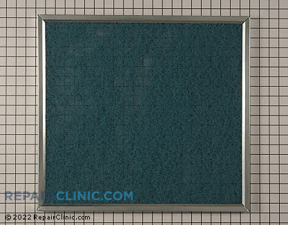 Air Filter 317659-403 Main Product View