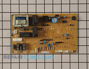 Control Board - Part # 1811750 Mfg Part # WJ26X10353