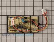 Main Control Board - Part # 1463625 Mfg Part # EBR39264501