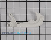 Open Lever - Part # 270772 Mfg Part # WD12X5041