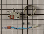 Temperature Control Thermostat - Part # 1053739 Mfg Part # 2302-S
