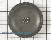 Deck Wheel - Part # 2209106 Mfg Part # 7500540YP