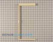 Curtain Frame - Part # 1158196 Mfg Part # 5304447790