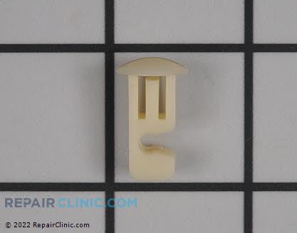 Door Latch 319845-301 Main Product View