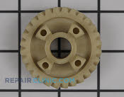 Gear - Part # 2419733 Mfg Part # 410729