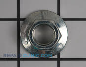 Nut - Part # 1786060 Mfg Part # 46023MA