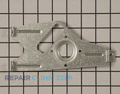 Bracket - Part # 1639517 Mfg Part # 223828