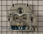 Cylinder Head - Part # 1732022 Mfg Part # 11008-2133