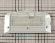 Light Assembly - Part # 2653872 Mfg Part # ACQ33676518