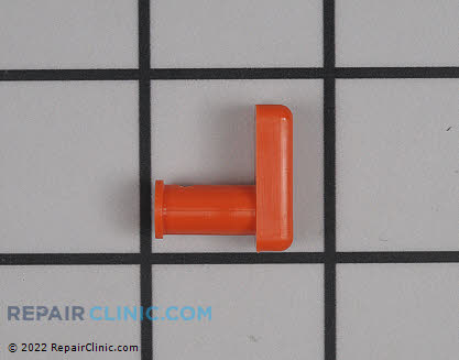 Choke Knob 6691004 Main Product View