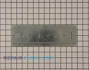 Control  Panel - Part # 754725 Mfg Part # 26300