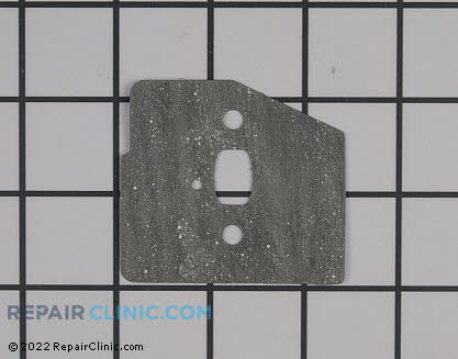 Gasket 6689889 Main Product View