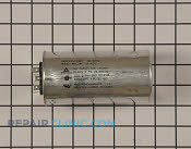 High Voltage Capacitor - Part # 2028404 Mfg Part # 2501-001059