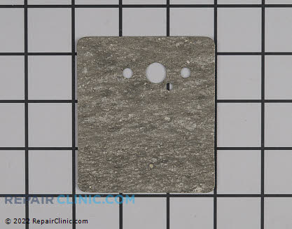 Insulator Gasket 6689838 Main Product View