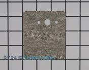 Insulator Gasket - Part # 2232691 Mfg Part # 6689838