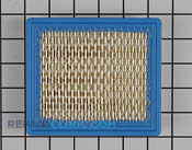 Air Filter - Part # 1967387 Mfg Part # 73111GS