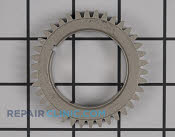 Timing Gear - Part # 1642669 Mfg Part # 690980