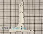Drawer Slide Rail - Part # 2310942 Mfg Part # W10330993