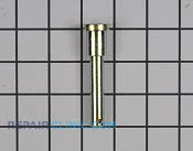 Pin - Part # 2207442 Mfg Part # 7072243YP