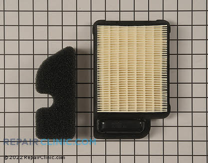 Air Filter 20 883 06-S1 Main Product View