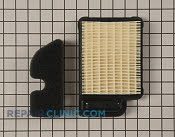 Air Filter - Part # 2308852 Mfg Part # 20 883 06-S1