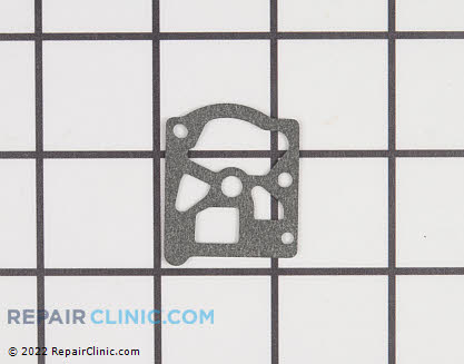 Gasket 6685212 Main Product View