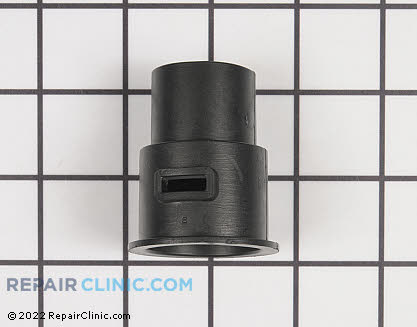 Rubber Isolator 61091027832 Main Product View
