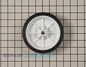 Wheel - Part # 2286606 Mfg Part # C730000050