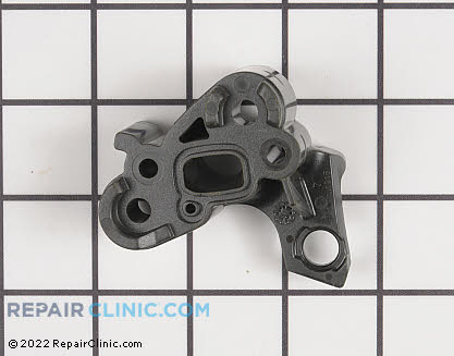 Adaptor carb 530057547 Main Product View