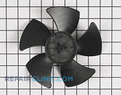 Fan Blade - Part # 1541501 Mfg Part # 12825803