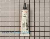 Silicone Sealant - Part # 679589 Mfg Part # 675652